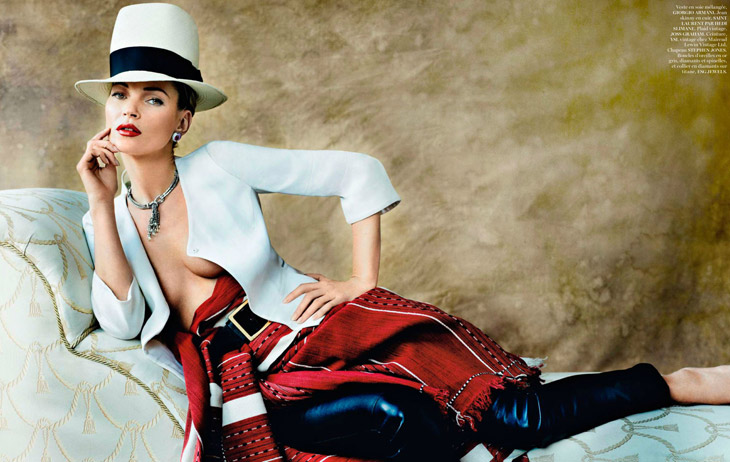 Kate-Moss-x-Vogue-Paris-April-2013-photographed-by-Mario-Testino-styled-by-Sarajane-Hoare-4