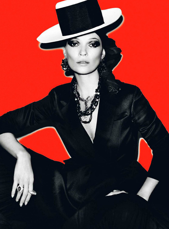 Kate-Moss-x-Vogue-Paris-April-2013-photographed-by-Mario-Testino-styled-by-Sarajane-Hoare-6