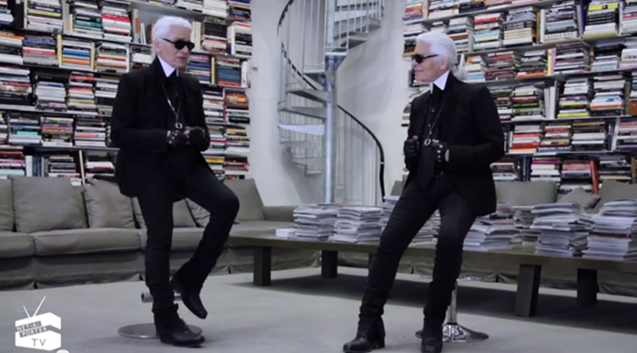 Face-to-face_Karl-Lagerfeld_Le-Chodraui