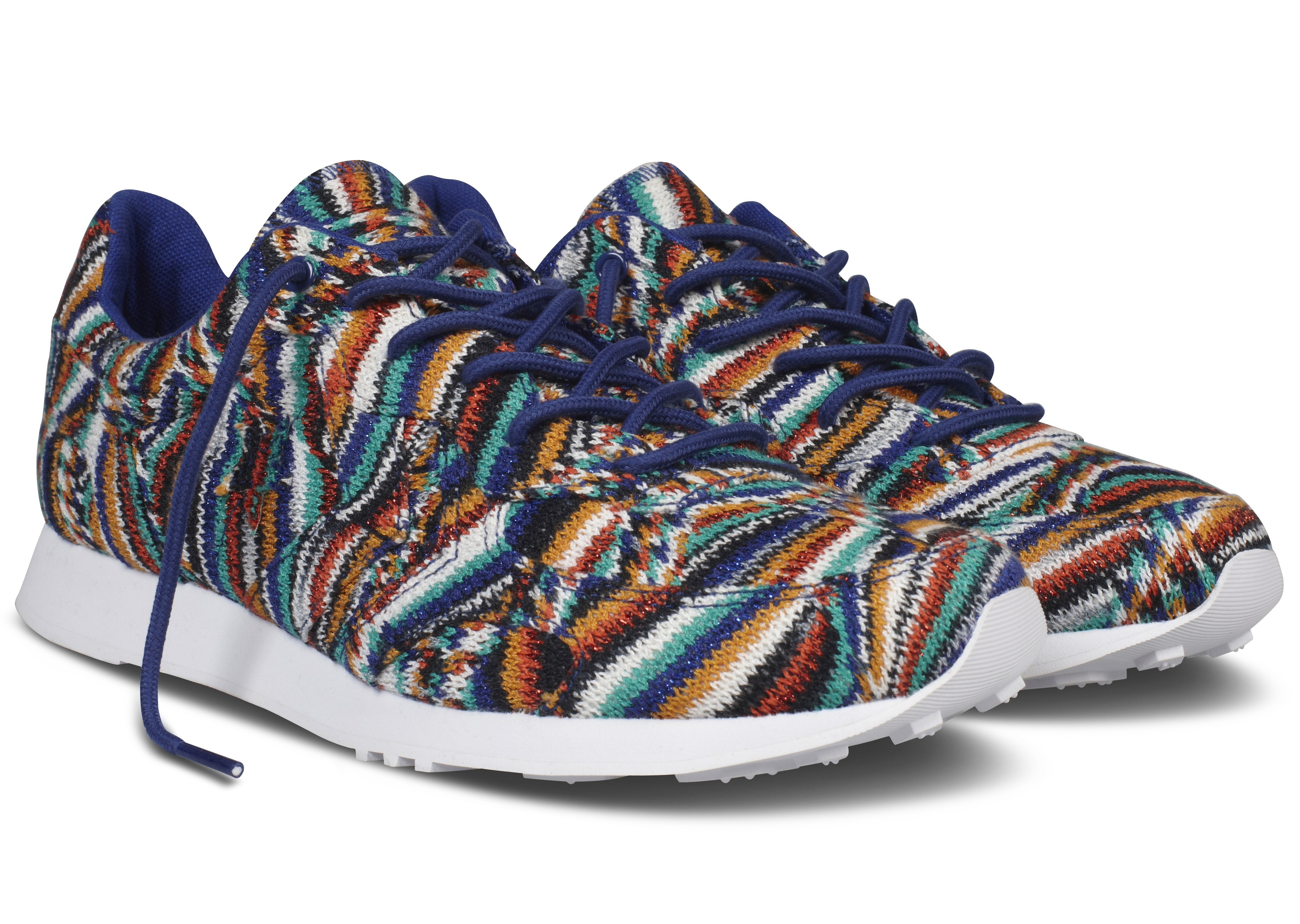 Missoni_for_Converse_Auckland_Racer_2013