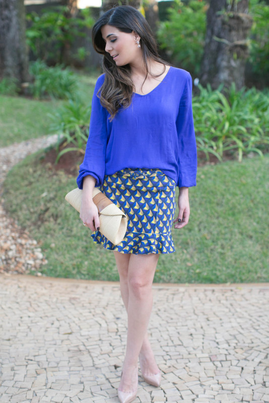 look do dia le chodraui+blog le chodraui