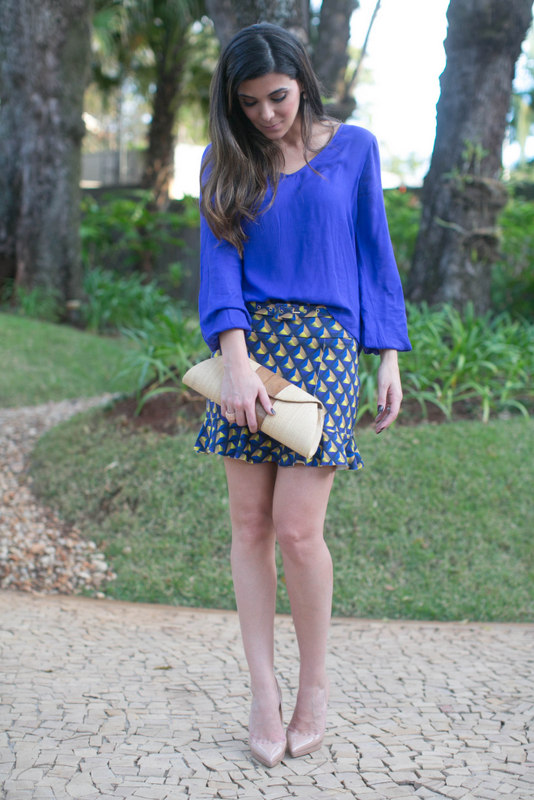 look do dia+le chodraui