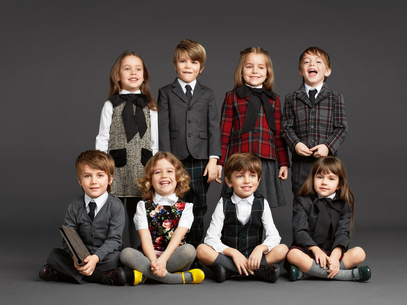 dolce-and-gabbana-fw-2014-kids-collection+blog le chodraui