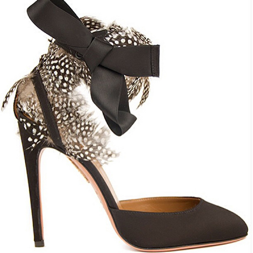madison aquazzura shoes+blog le chodraui