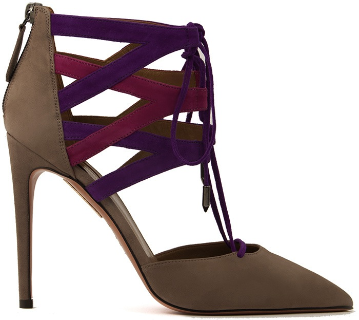 Aquazzura-Belgravia-Pump-Fall-2013-Collection5