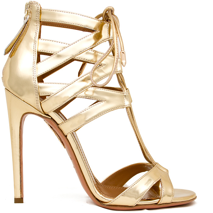 Aquazzura-Beverly-Sandal-Fall-2013-Collection2