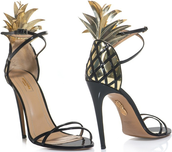 Aquazzura-Pina-Colada-Sandal-Shop-April-201312