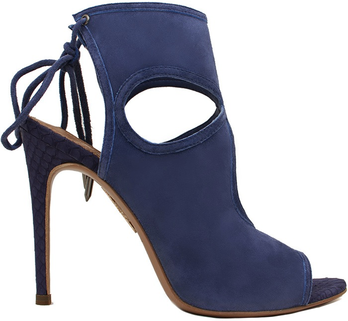 Aquazzura-Sexy-Thing-Bootie-Fall-2013-Collection4
