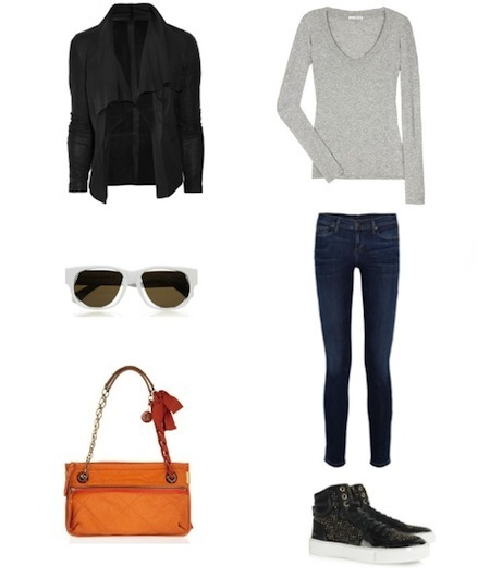 get the look+blog le chodraui
