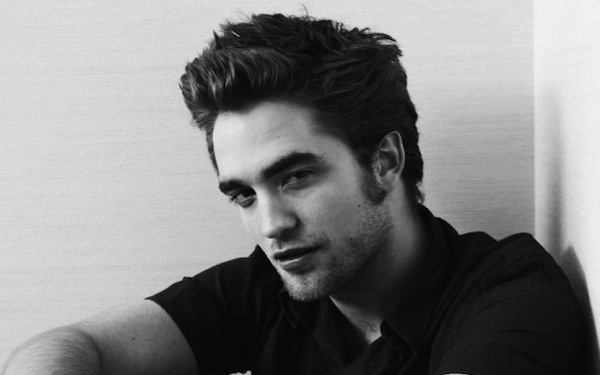 Robert-Pattinson-Dior+blog le chodraui