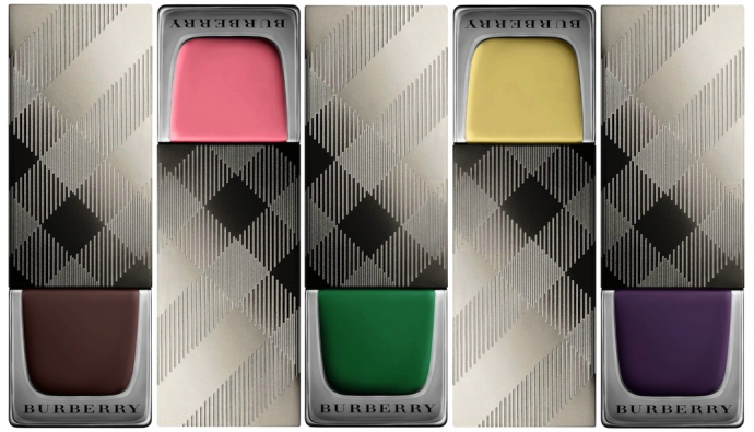 burberrys-springsummer-2014-nail-polishes-collection+le chodraui