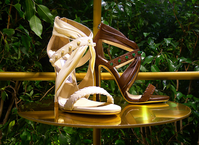 jimmy-choo-springsummer-2014-collection+le chodraui