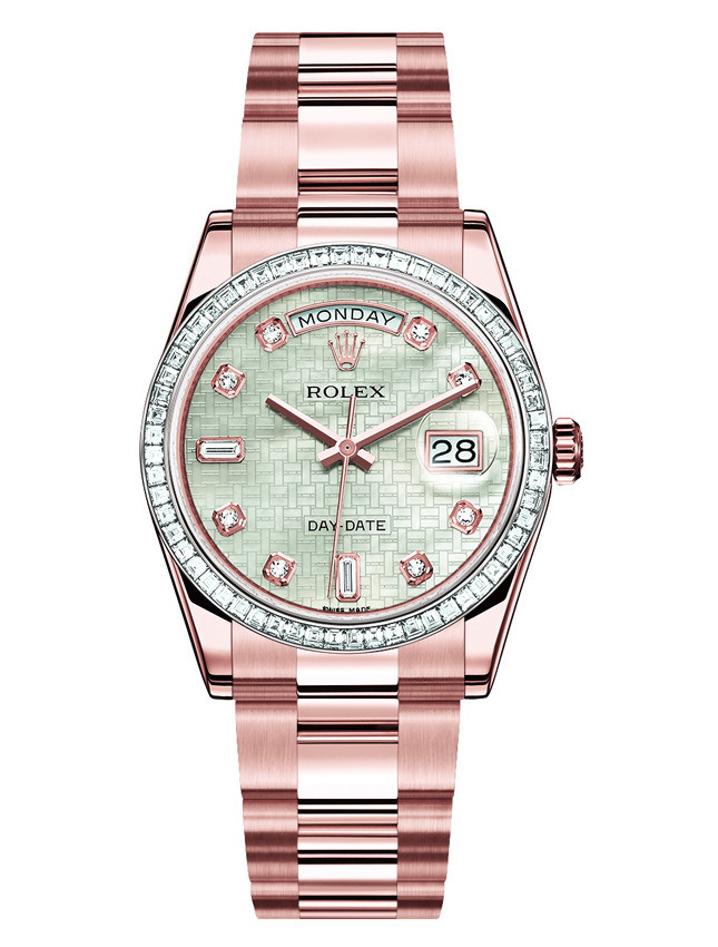 rolex-oyster-perpetual-day-mother-of-pearl-oxford+le chodraui