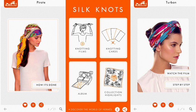 silk-knots-a-new-mobile-application-from-hermes+le chodraui