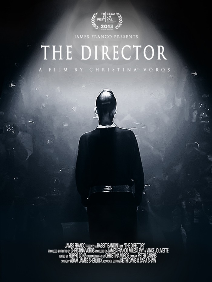 the-director-movie-poster+le chodraui