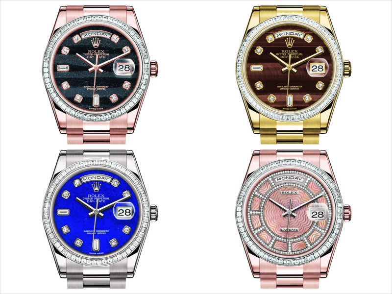 the-new-watches-rolex-oyster-perpetual-day+le chodraui
