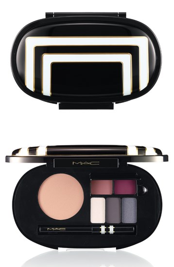 MAC-Stroke-of-Midnight-Holiday-2013-Collection-le-chdraui