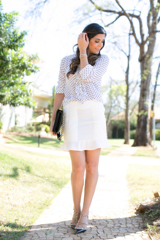 look-do-dia-le-chodraui