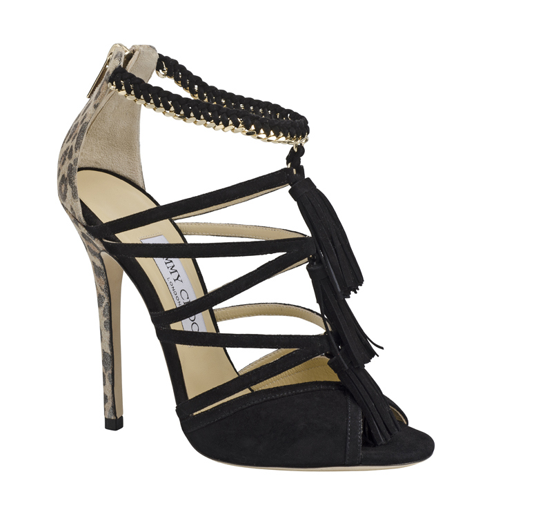 cocktail-collection-by-jimmy-choo-le-chodraui