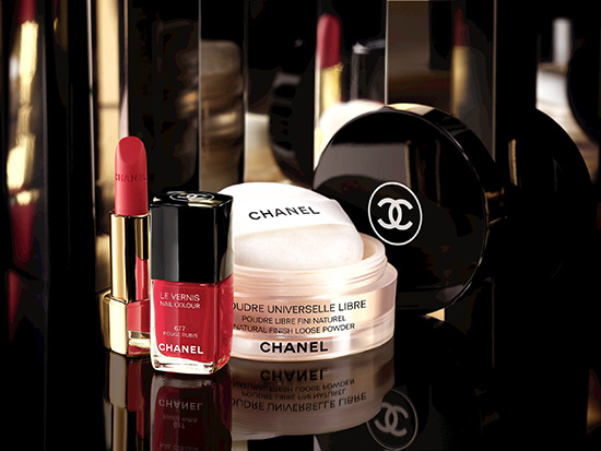 nuit-infinie-de-chanel-collection-for-holiday-2013+le choraui