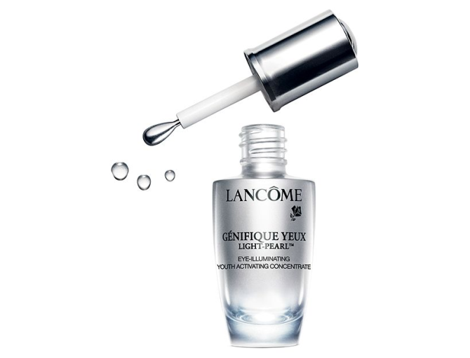 lancome-genifique-yeux-light-pearl-eye-illuminating-youth-activating-concentrate-le-chodraui