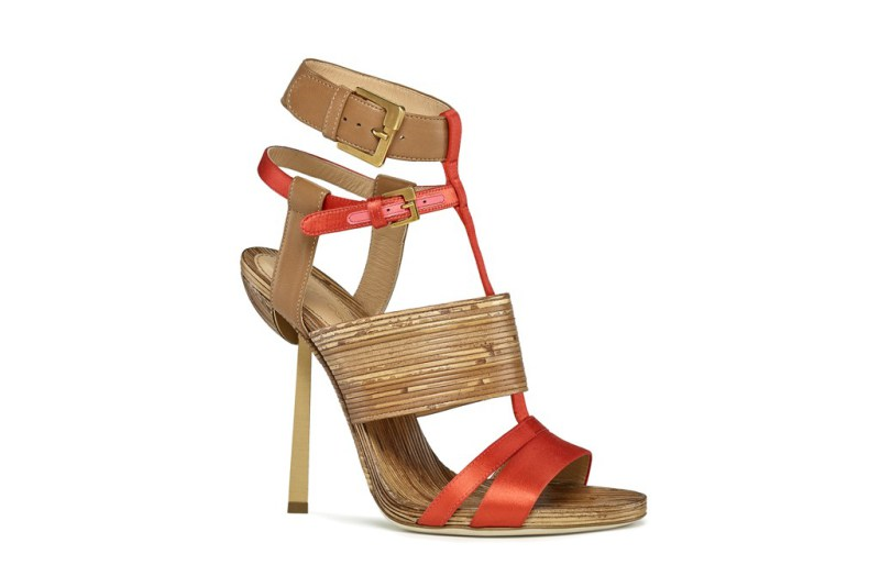 sergio-rossi-springsummer-2014-collection-le-chodraui