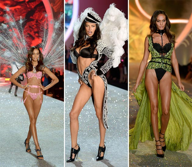 Victorias_Secret_Fashion_Show_2013_2014_13