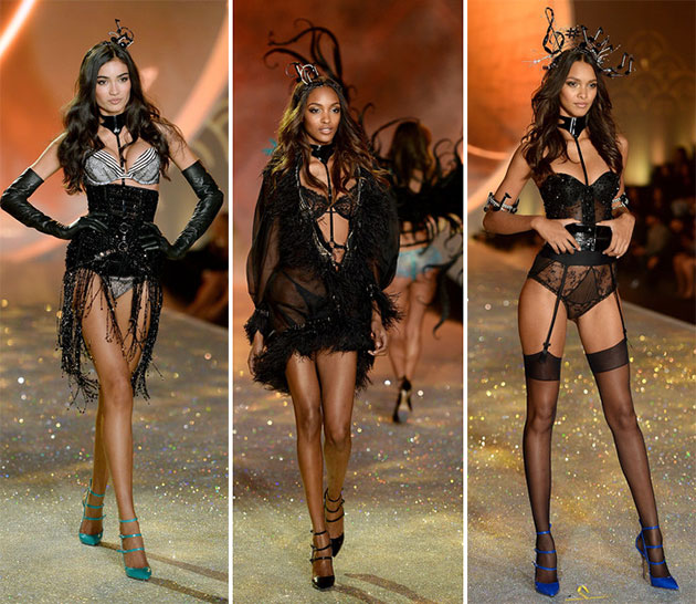 Victorias_Secret_Fashion_Show_2013_2014_15