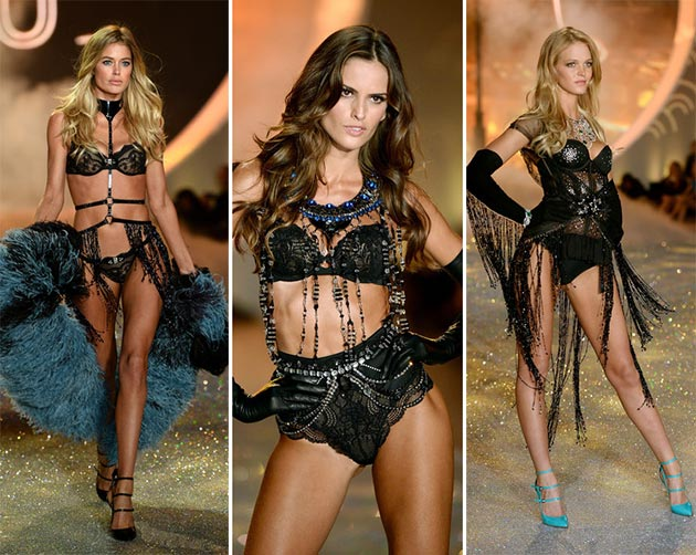 Victorias_Secret_Fashion_Show_2013_2014_16