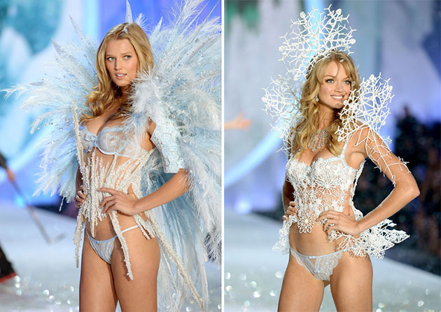 Victorias_Secret_Fashion_Show_2013_2014_3