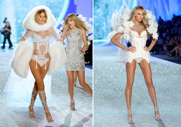 Victorias_Secret_Fashion_Show_2013_2014_5