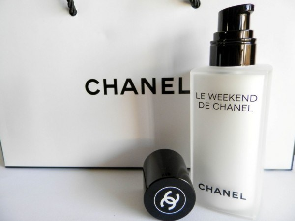 chanel-le-weekend