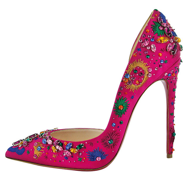 christian-louboutin-artifice-le-chodraui
