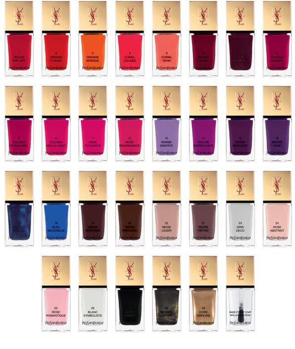 ysl-la-laque-couture-colour-collection-le-chodraui