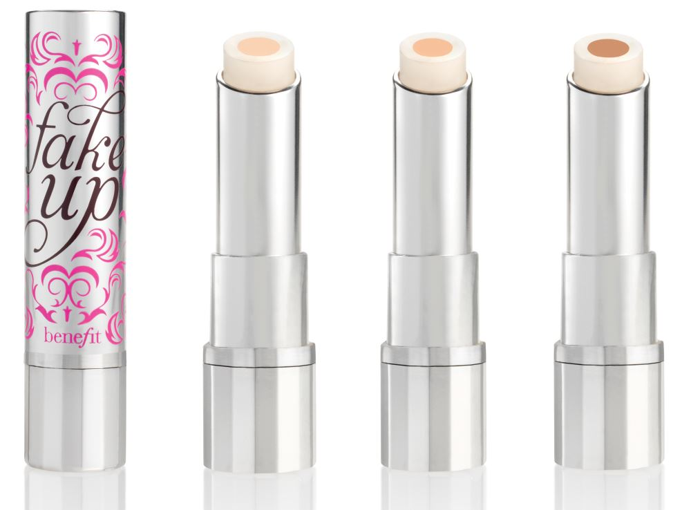 Benefit_Fake_Up_Tubes_le_chodraui_beaute