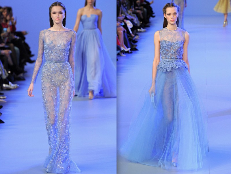 Elie Saab-hau-couture-paris-2014