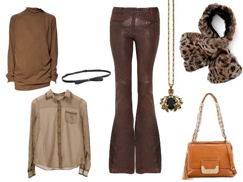 winter-look-le-chodraui
