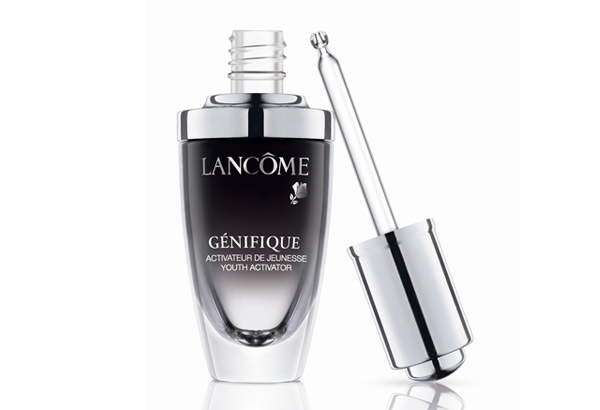 Lancome-Genifique-Genifique_Advanced-beaute-le-chodraui