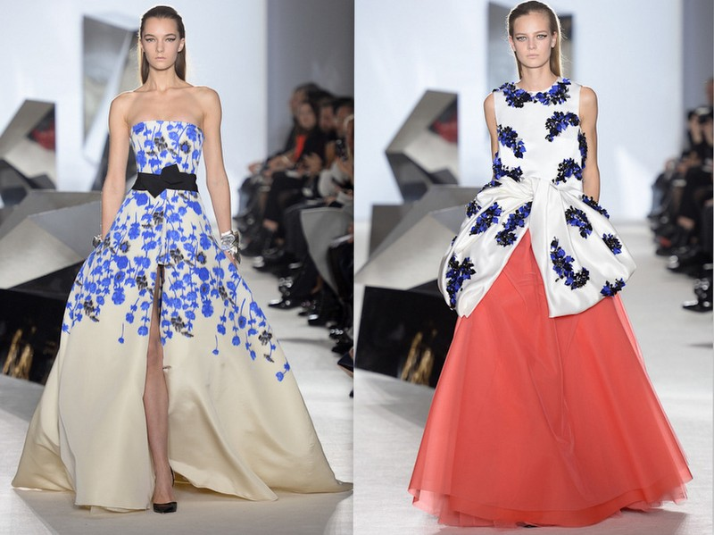 giambattista-valli-haute-couture-paris-2014