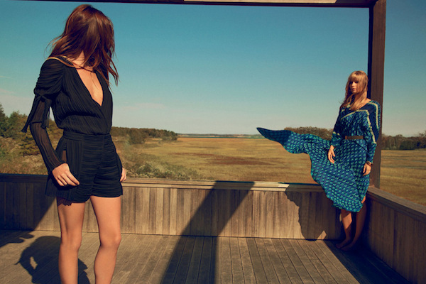 chloe-spring-summer-2014-campaign