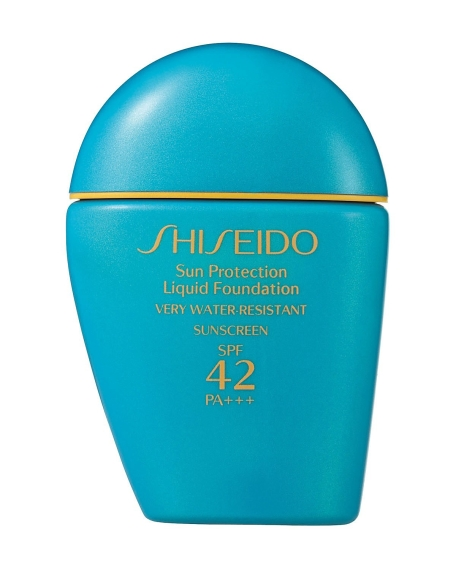 sun-protection-liquid-foundation-shiseido