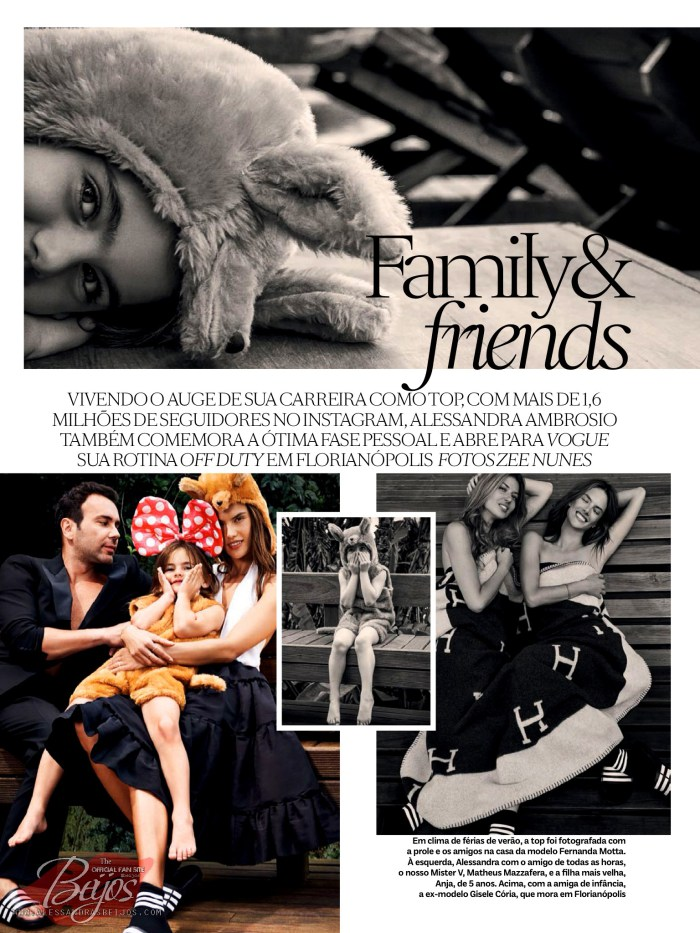 Alessandra-Ambrosios-Family-and-Friends-for-Vogue-Brazil-March-2014-le-chodraui