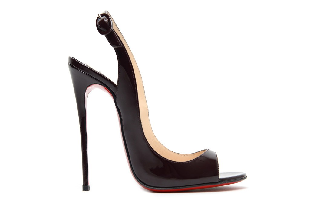 Christian-Louboutin-FallWinter-2014-2015-Collection-le-chodraui