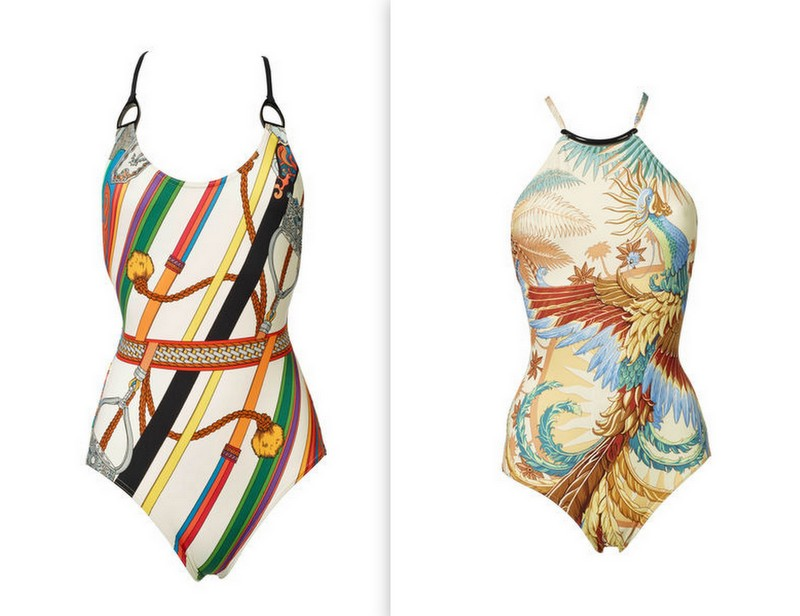Le-Bain-swimwear-collection-by-Hermès-for-summer-2014-7