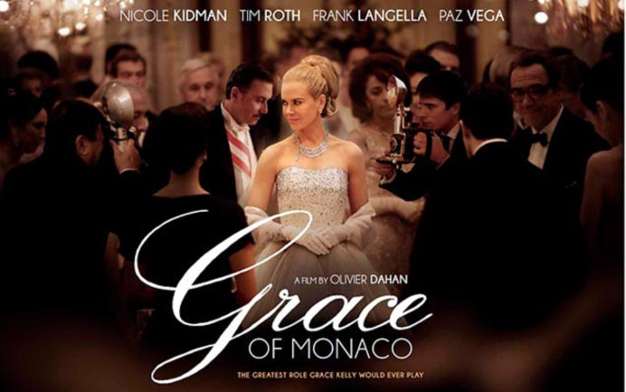 Grace-of-Monaco-le-chodraui