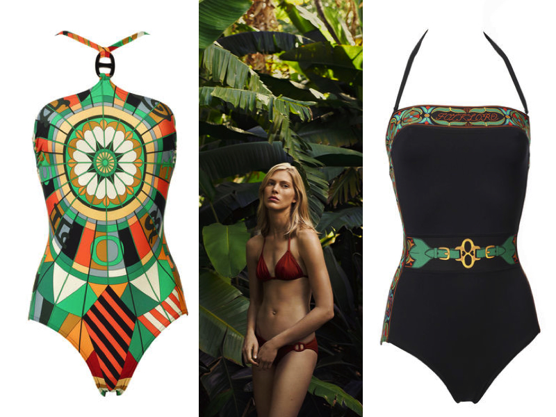 Le-Bain-swimwear-collection-by-Hermès-for-summer-2014