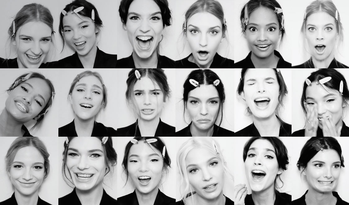 all-you-can-say-is-one-word-dolce-and-gabbana-models-backstage-video-cover