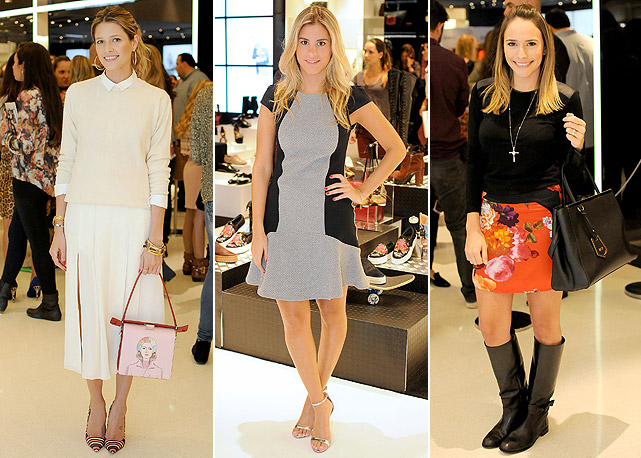 helena-bordon-shantal-abreu-bruna-pacifico-livro-look