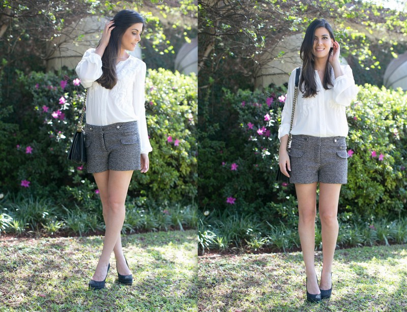 look-do-dia-tweed-ateen-le-chodraui