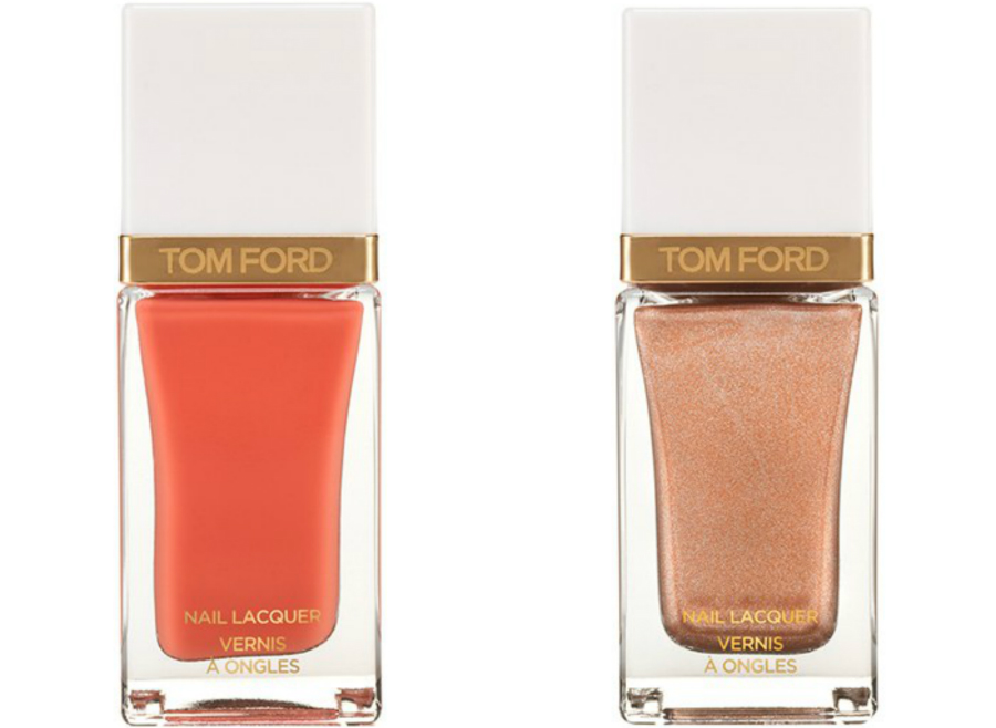 TOM_FORD_Beauty_Spring_2014_le_chodraui